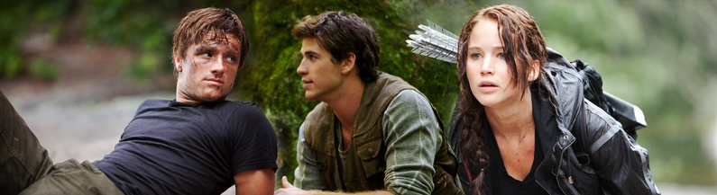 should katniss pick peeta or gale The great peeta vs gale debate: gale is a nice guy erin makes the argument for district 12's hottest baker in the great peeta vs gale debate in today's second installment of there's a boy in the girl's bathroom, i take henri to task for his blatant character assassination of my beloved fictional boyfriend, peeta.
