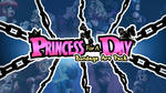 Princess for a Day Bondage Art Pack by Raver1357