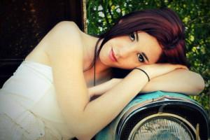 katlinb's Profile Picture