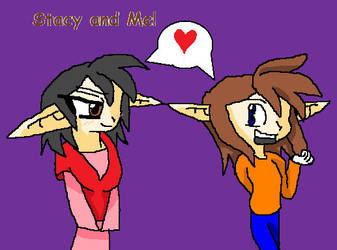 Req: Stacy and Me by CrystalDragon123