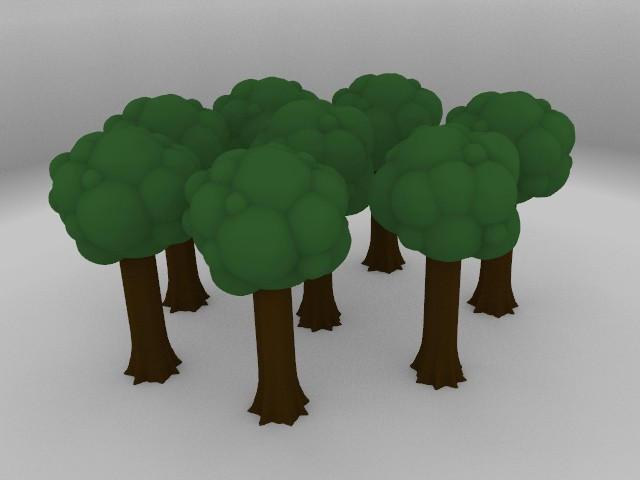 http://ic1.deviantart.com/fs5/i/2004/272/4/2/forest_WIP_by_nehpets.jpg