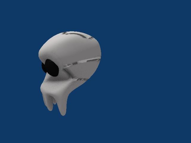 http://ic1.deviantart.com/fs5/i/2004/275/6/d/skullySmoothingError_by_nehpets.jpg