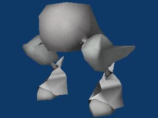 http://ic1.deviantart.com/fs5/i/2004/301/8/e/mech_full_body_ISO_by_nehpets.jpg