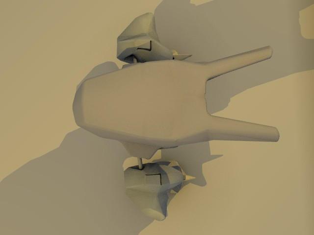 http://ic1.deviantart.com/fs5/i/2004/303/c/a/mech_render_top_by_nehpets.jpg