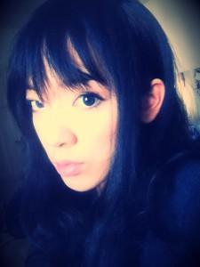rheatseng's Profile Picture