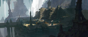 Underground dragon city.jpg!photo.large