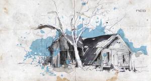 House by neo-innov