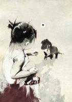 lil child by neo-innov