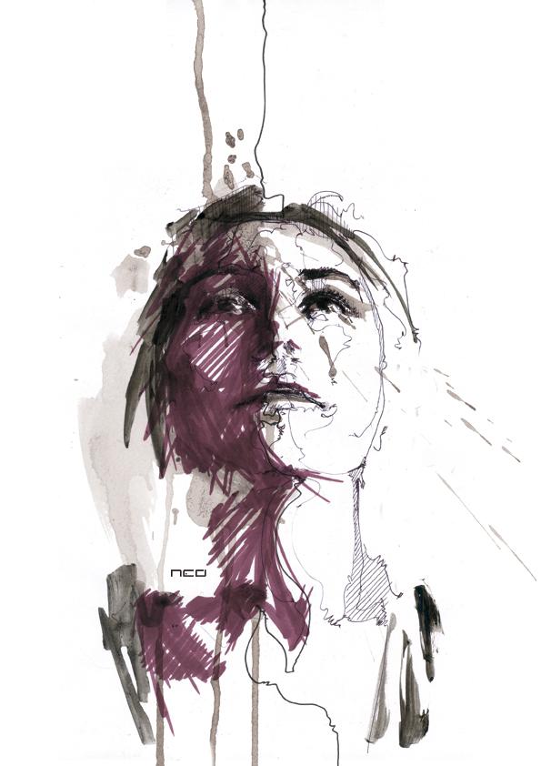 Derya by neo-innov