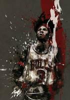 Bulls n3 by neo-innov