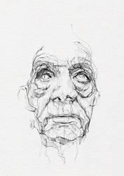 Sketch by neo-innov