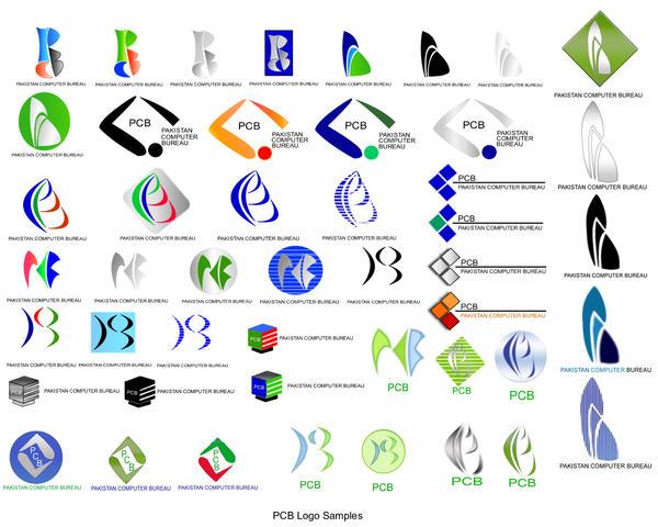 pcb logo samples by graficon on deviantart