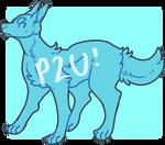 P2U Dog base !
