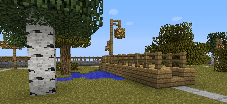 Minecraft ���������