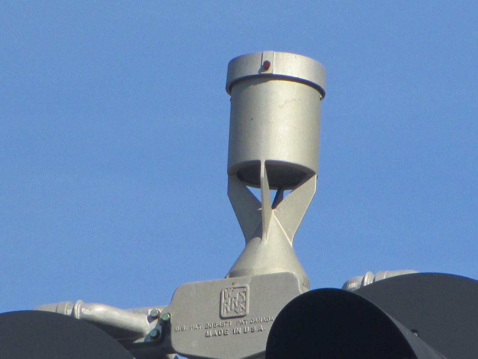 WCH Electronic bell by 2001-ACsiren on DeviantArt