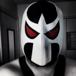 bradester's Profile Picture