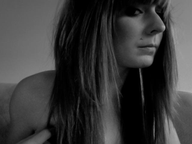 MerylOu's Profile Picture