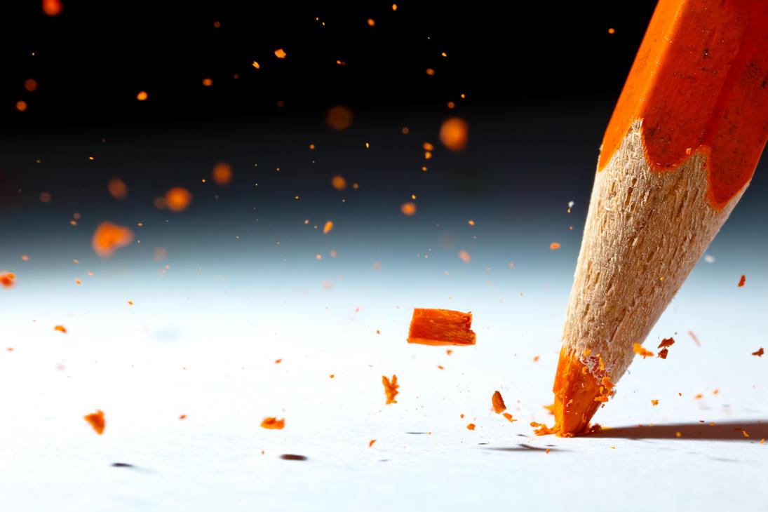 Orange - Page 3 90f6c2cfd8986239b00f62a8d80f1441-d4xzwlg