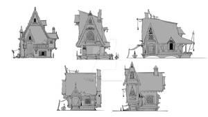 Concept Design02