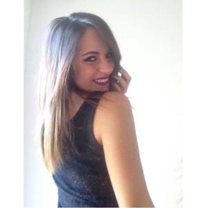 frabonifazi's Profile Picture