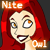 NITEOWL by Lead-Exile