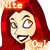 NITEOWL 2 by Lead-Exile