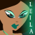 Lelia Avatar by Lead-Exile