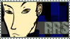 RRS Stamp 2 by Lead-Exile