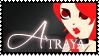 Atraya Stamp by Lead-Exile