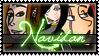 Stamp- Navidan by Lead-Exile