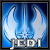 Free Avatar- Old Jedi Order V2 by Lead-Exile