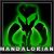 Free Avatar- Mandalorians V2 by Lead-Exile
