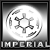 Free Avatar- Imperial V4 by Lead-Exile