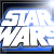 Free Avatar- Star Wars 1 by Lead-Exile