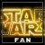 Free Avatar- Star Wars V2 by Lead-Exile