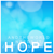 Free Avatar 2- Hope by Lead-Exile