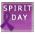 Spirt Day Avatar-- Free to use by Lead-Exile