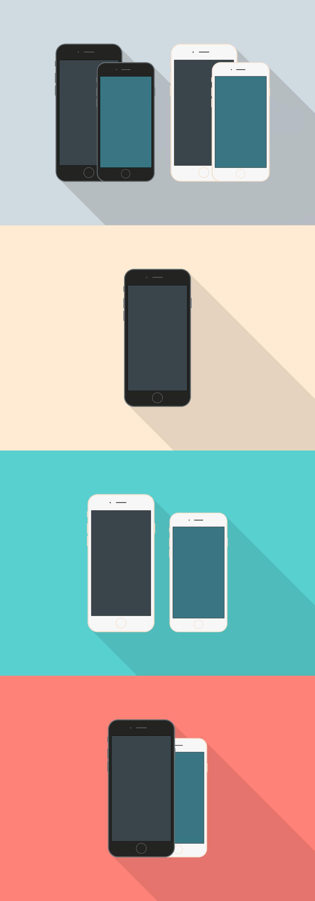 Image Result For Smartphone V Mobile