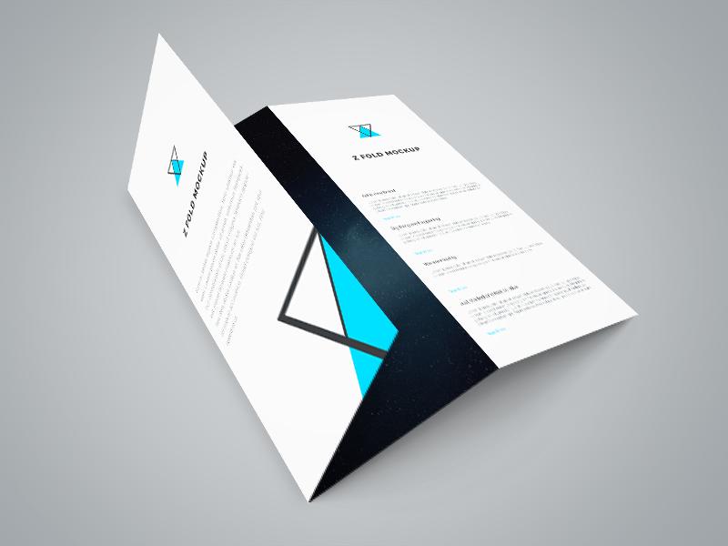 Free Flyer Design Software For Windows