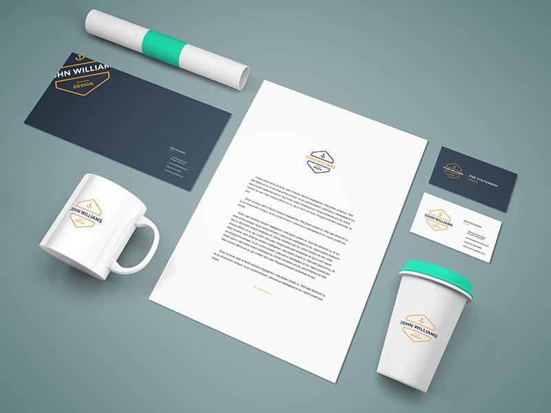 Best Coffee Paper Cup Design