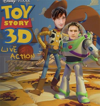 story live