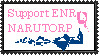 Support ENR NARUTORP by XxhopeXxAndXxlove