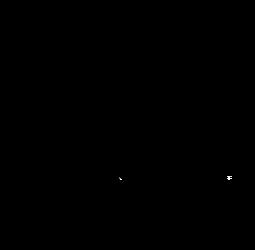 chung WIP