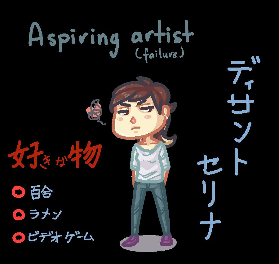 Sachiko-the-biscuit's Profile Picture