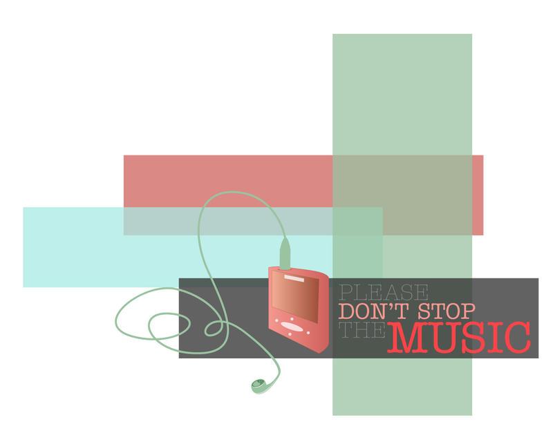 MUSIC by annali-03
