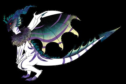 Demon Adopt (CLOSED)