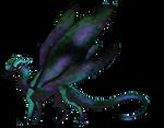 Silk/Hive/NightWing Hybrid for CalloftheRaptor