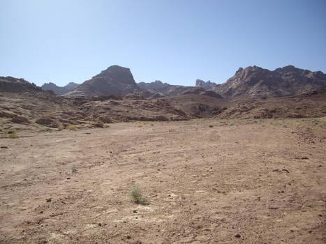 desert stock 4 by HumbleBeez