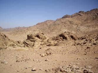 desert stock 5 by HumbleBeez