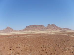 desert background stock